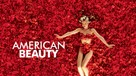 American Beauty - Movie Cover (xs thumbnail)