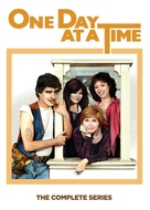 """""""One Day at a Time"""" - DVD movie cover (xs thumbnail)"""