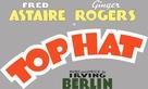 Top Hat - Logo (xs thumbnail)