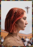 Lady Bird - Key art (xs thumbnail)