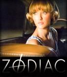 Zodiac - poster (xs thumbnail)
