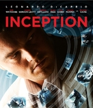 Inception - poster (xs thumbnail)