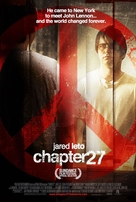 Chapter 27 - Movie Poster (xs thumbnail)