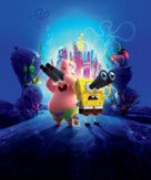 The SpongeBob Movie: Sponge on the Run - Key art (xs thumbnail)