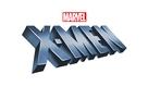 """""""X-Men"""" - Logo (xs thumbnail)"""