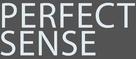Perfect Sense - German Logo (xs thumbnail)
