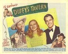 Duffy's Tavern - Movie Poster (xs thumbnail)