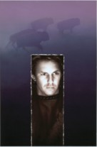 Dances with Wolves - Key art (xs thumbnail)