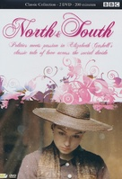 North & South - Dutch Movie Cover (xs thumbnail)