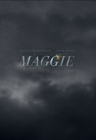 Maggie - Movie Poster (xs thumbnail)