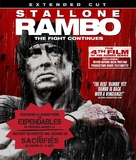 Rambo - Movie Cover (xs thumbnail)
