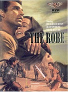 The Robe - Chinese Movie Cover (xs thumbnail)
