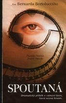 Besieged - Czech Movie Cover (xs thumbnail)
