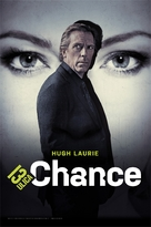"""Chance"" - Polish Movie Poster (xs thumbnail)"