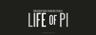 Life of Pi - Logo (xs thumbnail)