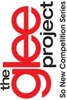 """The Glee Project"" - Logo (xs thumbnail)"