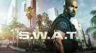 """S.W.A.T."" - Movie Cover (xs thumbnail)"