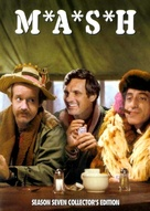 """M*A*S*H"" - Movie Cover (xs thumbnail)"
