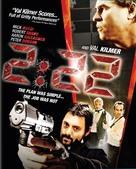 2:22 - Blu-Ray cover (xs thumbnail)