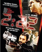 2:22 - Blu-Ray movie cover (xs thumbnail)