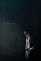 The Whole Truth - Movie Poster (xs thumbnail)