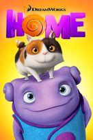 Home - DVD cover (xs thumbnail)
