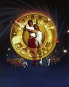 Roller Boogie - Key art (xs thumbnail)