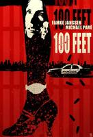 100 Feet - Movie Cover (xs thumbnail)