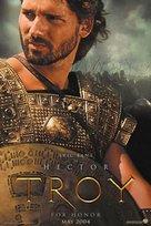 Troy - Teaser poster (xs thumbnail)