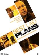 Best Laid Plans - Dutch DVD cover (xs thumbnail)