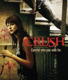 Crush - Blu-Ray cover (xs thumbnail)