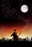 August Rush - Key art (xs thumbnail)