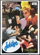 Jubilee - Italian Movie Poster (xs thumbnail)