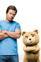 Ted 2 - Key art (xs thumbnail)