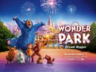 Wonder Park - Philippine Movie Poster (xs thumbnail)