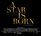 A Star Is Born - Logo (xs thumbnail)