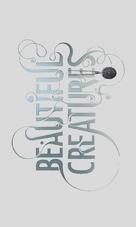 Beautiful Creatures - Logo (xs thumbnail)