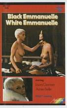 Velluto nero - VHS cover (xs thumbnail)