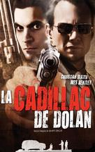 Dolan's Cadillac - Canadian Movie Cover (xs thumbnail)