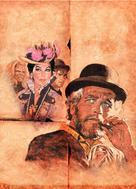 The Life and Times of Judge Roy Bean - Key art (xs thumbnail)