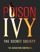 Poison Ivy: The Secret Society - Logo (xs thumbnail)