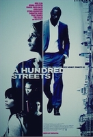 A Hundred Streets - British Movie Poster (xs thumbnail)
