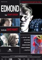 Edmond - Italian poster (xs thumbnail)