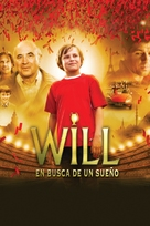 Will - Mexican Movie Poster (xs thumbnail)