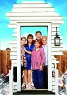 """Home Improvement"" - Key art (xs thumbnail)"