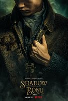 """Shadow and Bone"" - Movie Poster (xs thumbnail)"