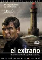 Équipier, L' - Spanish poster (xs thumbnail)