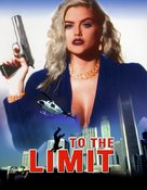 To the Limit - Movie Cover (xs thumbnail)