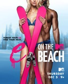 """Ex on the Beach"" - Movie Poster (xs thumbnail)"