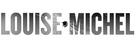Louise-Michel - Swiss Logo (xs thumbnail)